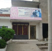 Foto de local en renta en blvd rosales 255 sur, primer cuadro, ahome, sinaloa, 1927824 no 01