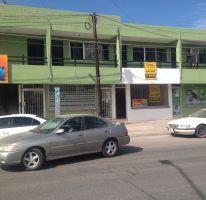 Foto de local en renta en blvd rosales 717, local 4, pa, scally, ahome, sinaloa, 1717042 no 01