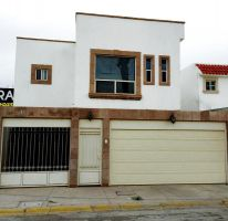 Foto de casa en venta en blvd senderos 652 652, anna, torreón, coahuila de zaragoza, 1944170 no 01