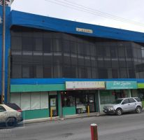 Foto de local en renta en blvd tiburcio garza zamora 1225, beatyy, reynosa, tamaulipas, 1654699 no 01