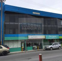 Foto de local en renta en blvd tiburcio garza zamora, beatyy, reynosa, tamaulipas, 904841 no 01