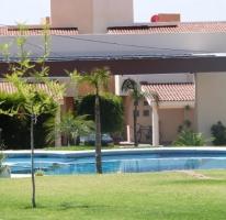 Foto de casa en renta en blvd univercitario 1, azteca, querétaro, querétaro, 782111 no 01