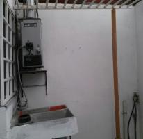 Foto de casa en renta en blvd universitario 6f20a, real del pedregal, atizapán de zaragoza, estado de méxico, 1775859 no 01
