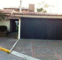 Foto de casa en venta en blvd xicotencatl no 1277, las quintas, culiacán, sinaloa, 222303 no 01