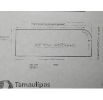 Propiedad similar 2445395 en Blvr Julio Rodolfo Moctezuma s/n.