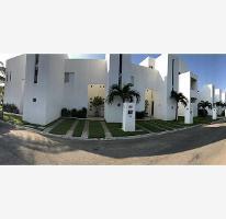 Foto de casa en venta en blvrd de las naciones 979, fraccionamiento franjas del márquez, 39890 acapulco, 979, playa diamante, acapulco de juárez, guerrero, 4251854 No. 01