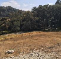 Foto de terreno habitacional en venta en blvrd del arco 1, condado de sayavedra, atizapán de zaragoza, méxico, 4201289 No. 01