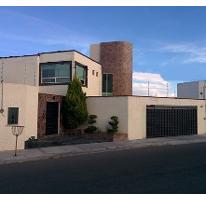 Foto de casa en venta en blvrd fray antonio de monroy e hijar 119, jurica tolimán, querétaro, querétaro, 2648199 No. 01