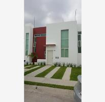 Foto de casa en venta en blvrd. los almendros 75, almendros residencial, manzanillo, colima, 0 No. 01
