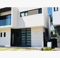 Foto de casa en venta en blvrd nuevo vallarta 1, nuevo vallarta, bahía de banderas, nayarit, 0 No. 01
