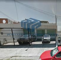 Foto de casa en venta en blvrd. popocatépetl 253, lomas de valle dorado, tlalnepantla de baz, méxico, 3704333 No. 01