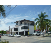 Foto de edificio en venta en blvrd. presa chicoasen 810, tuxtla gutiérrez centro, tuxtla gutiérrez, chiapas, 2650792 No. 01