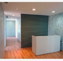 Foto de oficina en renta en blvrd puerta de hierro 5210, puerta de hierro, zapopan, jalisco, 1985272 no 01