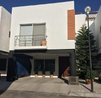 Foto de casa en renta en blvrd. universitario 331, juriquilla, querétaro, querétaro, 0 No. 01