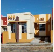 Foto de casa en venta en boca de apiza 1023, carlos de la madrid, villa de álvarez, colima, 3939333 No. 01