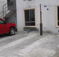 Foto de casa en venta en boca de palma 305, los caracoles, reynosa, tamaulipas, 2225694 no 01