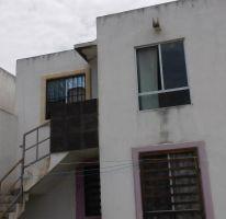 Foto de casa en venta en boca de palma 313, los caracoles, reynosa, tamaulipas, 2225692 no 01