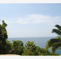 Foto de terreno habitacional en venta en carreterra a barra de navidad kilometro , boca de tomatlán, puerto vallarta, jalisco, 2710166 No. 01