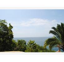 Foto de terreno habitacional en venta en  , boca de tomatlán, puerto vallarta, jalisco, 2710166 No. 01