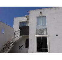 Foto de casa en venta en boca del rio 355, los caracoles, reynosa, tamaulipas, 2225696 No. 01