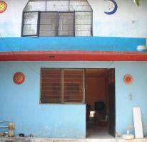 Foto de casa en venta en boca del rio 40, los amates, cuautla, morelos, 2402060 no 01