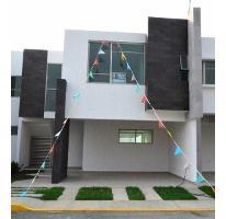 Foto de casa en venta en, boca del río centro, boca del río, veracruz, 2132814 no 01