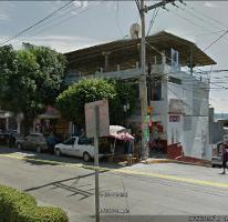 Foto de casa en venta en  , bocamar, acapulco de juárez, guerrero, 2638297 No. 01