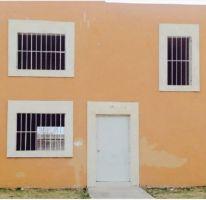 Foto de casa en venta en bocona 14322, las olas, mazatlán, sinaloa, 1485319 no 01