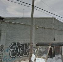 Foto de bodega con id 424131 en renta en calzada de la naranja industrial alce blanco no 01