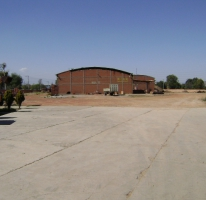 Foto de bodega con id 307714 en renta en corr ind quetzalcoatl km2 2 san baltasar temaxcalac no 01