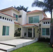 Foto de casa en venta en bogambilias 83, antonio barona centro, cuernavaca, morelos, 2211440 no 01