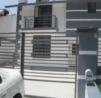 Foto de casa en venta en bohemia 20, bosques del lago, cuautitlán izcalli, estado de méxico, 2205950 no 01