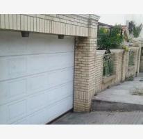 Foto de casa en venta en boivia 419, guadalupe, monclova, coahuila de zaragoza, 4232366 No. 01
