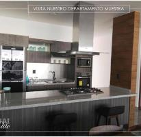 Foto de departamento en venta en bojai 100, residencial el refugio, querétaro, querétaro, 0 No. 01
