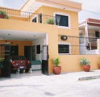 Foto de casa en venta en, bojorquez, mérida, yucatán, 2071980 no 01