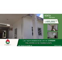 Foto de casa en venta en  , bojorquez, mérida, yucatán, 2511793 No. 01