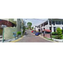 Foto de casa en venta en  , el dorado, tlalnepantla de baz, méxico, 2798650 No. 01