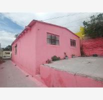 Foto de casa en venta en bolaños a, bolaños, querétaro, querétaro, 4312989 No. 01