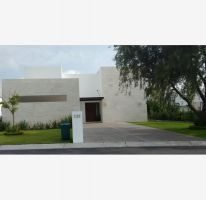 Foto de casa en venta en, bolaños, querétaro, querétaro, 1032901 no 01