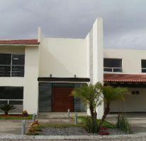 Foto de casa en condominio en venta en, bolaños, querétaro, querétaro, 1660862 no 01