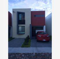 Foto de casa en condominio en renta en, bolaños, querétaro, querétaro, 1664548 no 01
