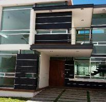 Foto de casa en condominio en venta en, bolaños, querétaro, querétaro, 2096813 no 01