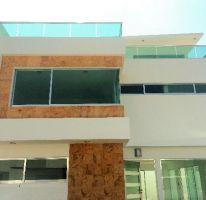 Foto de casa en condominio en venta en, bolaños, querétaro, querétaro, 2099277 no 01