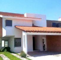 Foto de casa en condominio en venta en, bolaños, querétaro, querétaro, 2099279 no 01