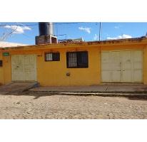 Foto de casa en venta en  , bolaños, querétaro, querétaro, 2271872 No. 01