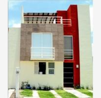 Foto de casa en venta en, bolaños, querétaro, querétaro, 877617 no 01