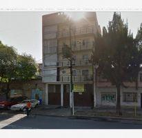 Foto de departamento en venta en boleo 9, nicolás bravo, venustiano carranza, df, 2159858 no 01