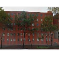 Foto de departamento en venta en  9, nicolás bravo, venustiano carranza, distrito federal, 2209398 No. 01