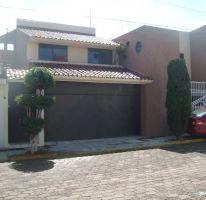 Foto de casa en renta en bolio 2325, arcos del sur, puebla, puebla, 585876 no 01