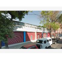 Foto de casa en venta en bolivar 00, algarin, cuauhtémoc, distrito federal, 2368838 No. 01